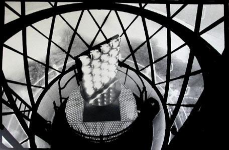 roundlight