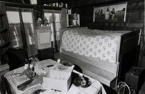 swissbedroom